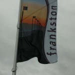 Frankston_Eastlink_flag