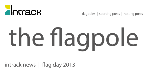 Intrack-Newsletter-head-flagday